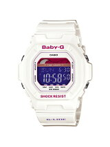 BABY-G/(L)BLX-5600-7JF/G-LIDE