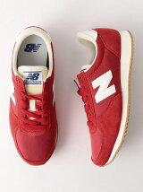 ニューバランス/NB U220