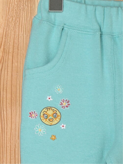 ANPANMAN KIDS COLLECTION/(K)リブレギンス