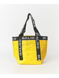【SALE/50%OFF】ITEMS TapeTOTES アーバンリサーチアイテムズ バッグ【RBA_S】【RBA_E】