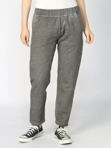 GOOD ON/(W)GO SWEAT FIT PANTS