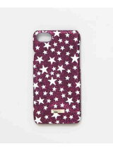 Hashibami  METALLIC STAR iphoneケース