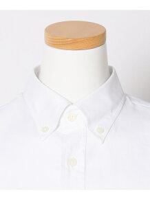 ドレスオックス シャツ
