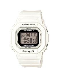 BABY-G BABY-G/(L)BGD-5000-7JF/Tripper カシオ ファッショングッズ【送料無料】