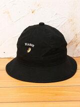 HOTDOG BELL HAT