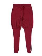 Roland knit pants