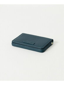 Hashibami×URBAN RESEARCH 別注CARD CASE