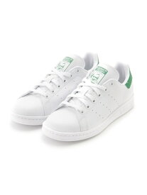 【SALE/50%OFF】emmi 【adidas Originals】STAN SMITH VEGAN エミ シューズ スニーカー/スリッポン【送料無料】