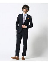COOLMAX WASHABLE SUIT