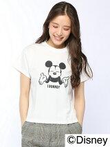 Disney/TEE