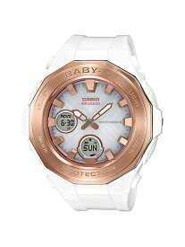 BABY-G BABY-G/(L)BGA-2250G-7AJF/G-LIDE カシオ ファッショングッズ【送料無料】