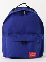【WEB限定】Manhattan Portage BigApple Backpack  15L