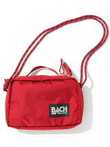 BACH ACCESSORYBAG M RS