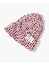 Standard Knit CAP