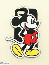ミッキーiPhoneケース