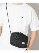 BACH ACCESSORYBAG M