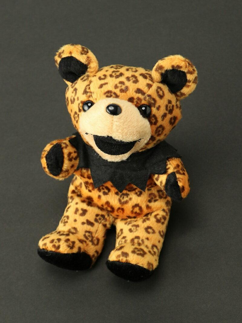 GREATFUL DEAD/(U)Bean Bear -DELILAH- ゴースローキャラバン 生活雑貨