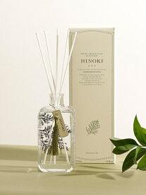 【SALE/10%OFF】Afternoon Tea 日本の香り/ディフューザー アフタヌーンティー・リビング 生活雑貨 ルームフレグランス レッド