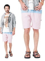 Rush beach shorts