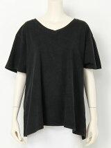 METALLICA オーバーサイズTシャツ