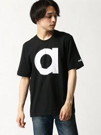 【SALE/10%OFF】SPENDY'S Store adidasMCORETシャツ スペンディーズストア カットソー【RBA_S】【RBA_E】