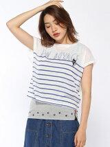 【Rydia】ボンボヤージュセットTシャツ