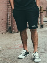 VINTAGE  THE DAY SWEAT SHORT  PANTS