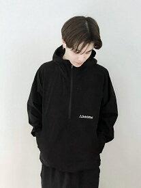 (M)WIND SHELL ANORAK SLT ショッフェル コート/ジャケット【送料無料】