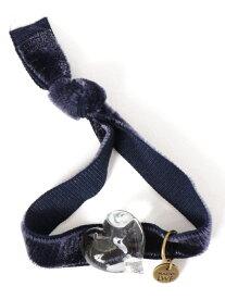 【SALE/60%OFF】SHIPS WOMEN HARIO:モチーフヘアゴム シップス 帽子/ヘア小物 ヘアゴム ホワイト