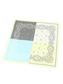 【SALE/50%OFF】mimis 4ハイスカーフ ファナ ファッショングッズ【RBA_S】【RBA_E】