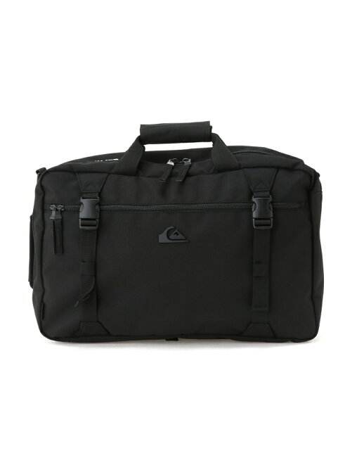(M)CORDURA BP 3WAY