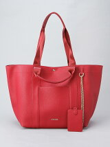rienda/CASUAL TOTE 2WAY TOTE
