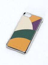 ブロッキングI phone 6/6S/7case