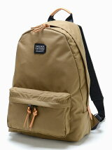 FREDRIK PACKERS DAY PACK