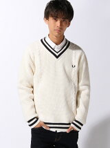 (M)TILDEN SWEATER