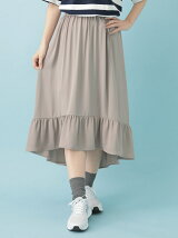 natural couture NC リリースカート