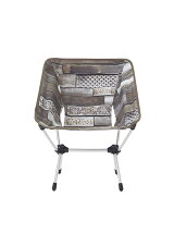 Helinox TACTICAL CHAIR SP l HOLY