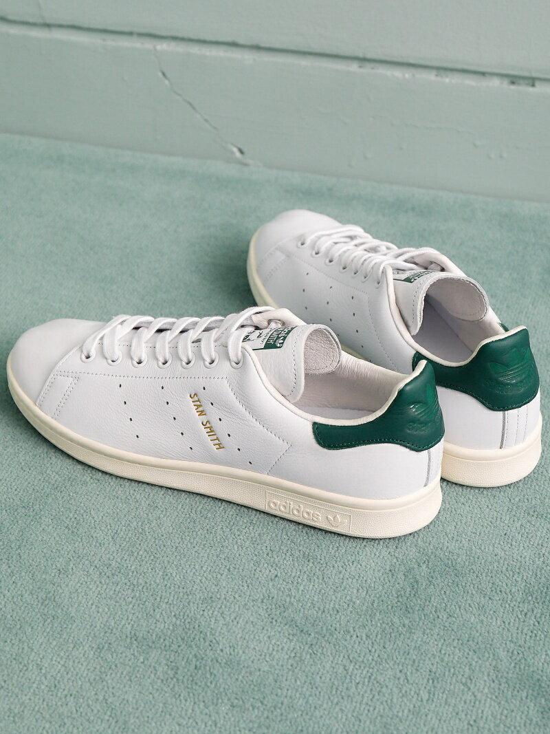 UNITED ARROWS green label relaxing ◆[アディダス]adidas STANSMITH SC スニーカー ユナイテッドアローズ グリーンレーベルリラクシング【先行予約】*【送料無料】