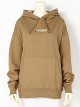 K BAR BIG SWEAT HOOD