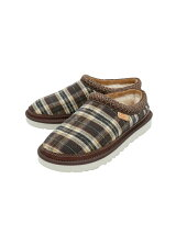 styles mens/(M)UGG 1098820 TASMAN PLAID