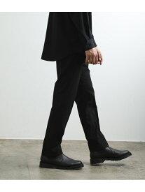 ADAM ET ROPE' 【CARREMAN】スリムスラックス アダムエロペ パンツ/ジーンズ【送料無料】
