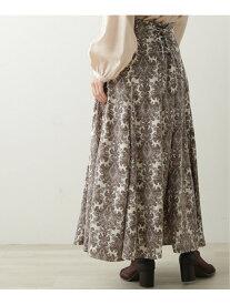 【SALE/50%OFF】Ray Cassin バックレースアップマーメイドスカート レイカズン スカート 台形スカート/コクーンスカート ホワイト ブラック ブルー