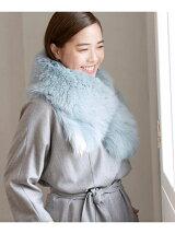 Wool Flannel プルオーバーシャツ