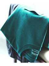 Ponti Pocket T-Shirts