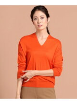 Wool Silk Cashmere ニット