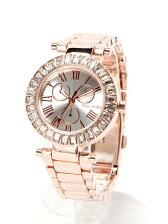 腕時計/CMB015-0959