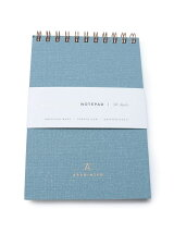 【APPOINTED】NOTEPAD