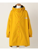 THE NORTH FACE ツリーフロッグコート