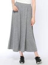 Lugnoncure/ラップスカート(店舗限定)