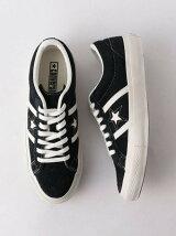 <CONVERSE>STAR&BARS スニーカー